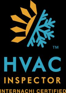 home inspections kansas city mo