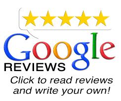 home inspection kansas city reviews