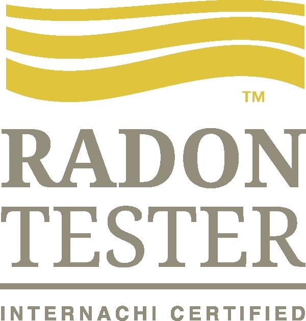 Radon Inspection in Kansas City