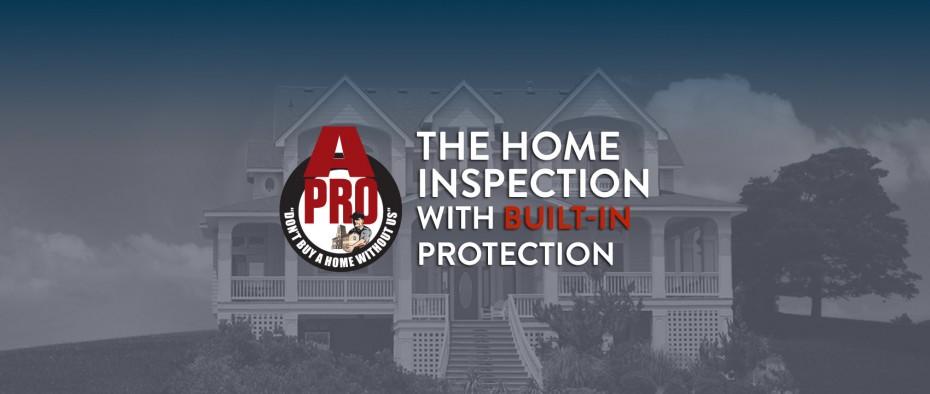Maintenance Inspection in Kansas City