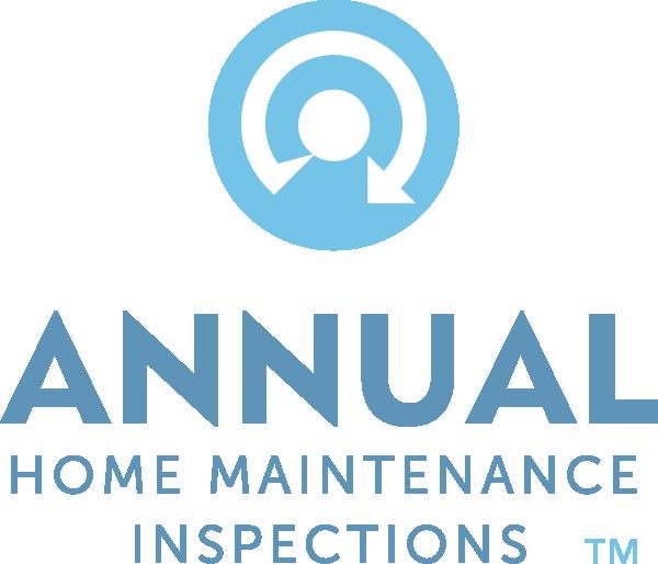 Home Maintenance Inspection in Kansas City