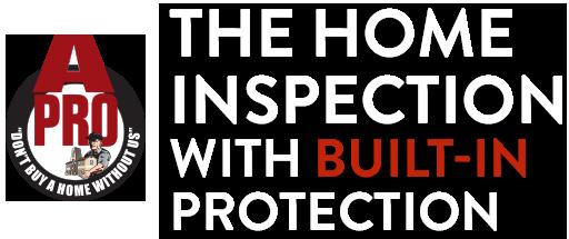 Kansas City Home Inspections